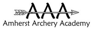 Amherst Archery Academy