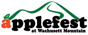 Applefest-logo
