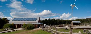 Barn-Solar-Panels