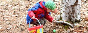 Easter-Spiderman-boy
