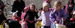 Easter-egg-hunt-kids