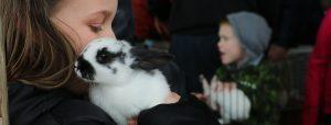 Easter_girl-bunny-snuggle