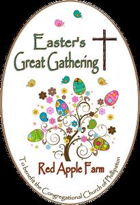 EastersGreatGathering