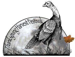 Harvest_Fest_Logo_web