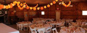 Wedding_Tables_lanterns