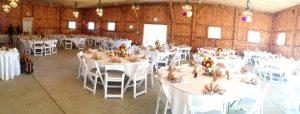 Weddings_tables